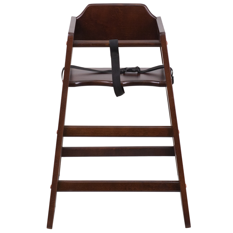 hercules-series-stackable-walnut-baby-high-chair-xu-dg-w0024-wal-gg-10_1